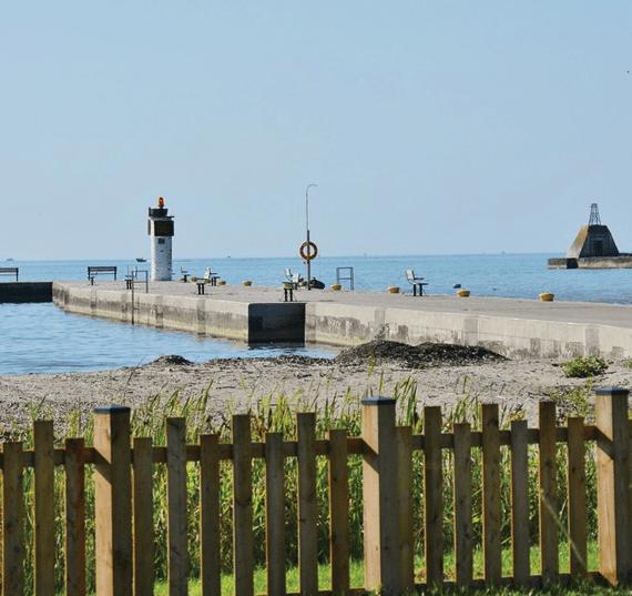 port burwell bayham ontario